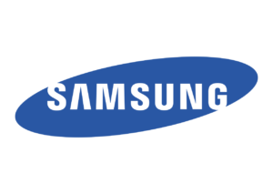 samsung_logo_png_exciting_samsung